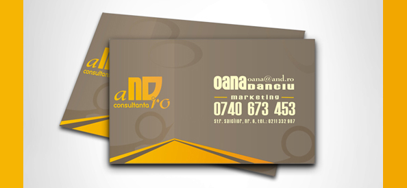 Free Business Cards Templates Photoshop